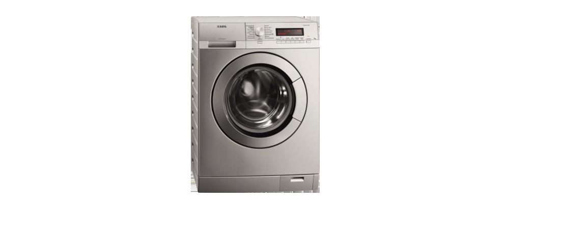 Обслуживание стиральных машин АЕГ Улица Циолковского сервисный центр стиральных машин электролюкс Алма-Атинская улица